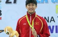 Hoàng Quý Phước được đề cử là công dân tiêu biểu Đà Nẵng