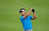 Hai giải golf vô địch quốc gia khởi tranh vào cuối năm