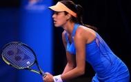 Nóng: Người đẹp Ivanovic treo vợt ở tuổi 29