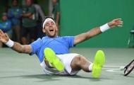 Chung kết Davis Cup, Croatia - Argentina: Lơ là sẽ trả giá