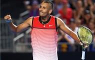 Australian Open: Người Úc đang hy vọng
