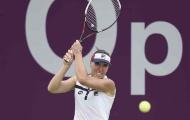 Pavlyuchenkova đánh bay cựu số một thế giới Jankovic