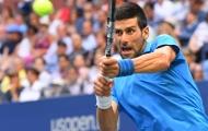 Novak Djokovic và công cuộc chinh phục Acapulco
