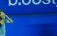 Djokovic 'khổ chiến' ở Mexico
