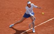 Roland Garros không muốn trao suất đặc cách cho Sharapova