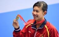 30 VĐV Việt Nam sẽ bị kiểm tra doping ở SEA Games 29