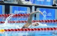 Ánh Viên giữ sức chờ bùng nổ ở SEA Games 29