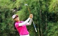 Nguyễn Thảo My: Kỳ vọng vàng của golf Việt Nam ở sân chơi khu vực