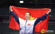 Tổng kết SEA Games ngày 20/8: Việt Nam vượt Indonesia để vào top 4