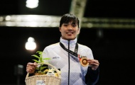SEA Games 29: Thể thao Việt Nam và những thân phận éo le