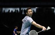 Thua hạt giống số 1, Tiến Minh nhận HCĐ SEA Games 29