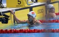 Ánh Viên chưa được nghỉ ngơi sau SEA Games 29