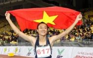 Lê Tú Chinh sang Mỹ theo đuổi mục tiêu lớn