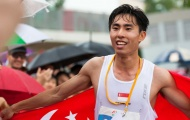 Nhà vô địch SEA Games: Bắt VĐV cống nạp tiền thưởng là vô lý