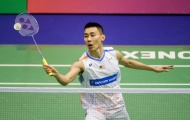 Đả bại Chen Long, Lee Chong Wei vô địch Hồng Kông Open