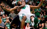 Những sai lầm sơ đẳng thường mắc phải khi chơi bóng rổ