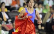 Thể thao Việt Nam, một năm nhìn lại: Khát vọng Olympic