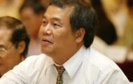 """Trưởng ban Kỷ luật VFF Nguyễn Hải Hường: """"Ban tôi thất nghiệp là chuyện không tưởng"""""""