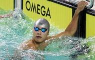 Thể thao Việt Nam năm 2012 Dồn toàn lực cho sân chơi Olympic