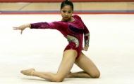 Thể dục dụng cụ Việt Nam dự vòng tuyển chọn Olympic