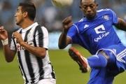 Video: Juventus vùi dập Al Hilal 7-1