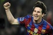 Video: Ứng cử viên cho danh hiệu FIFA Ballon D'Or 2011: Lionel Messi