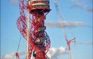 Hướng đến Olympic London 2012: Chỉ còn 200 ngày...