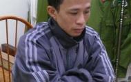 Thủ phạm gây nổ xe ở Bắc Ninh có thể chịu án tử hình