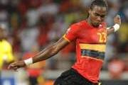 Video CAN 2012:  Angola đánh bại Burkina Faso 2-1