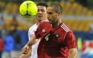 Video CAN 2012: Morocco 1 – 2 Tunisia