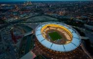 Olympic London 2012: Thử thách lớn nhất sau thế chiến thứ hai
