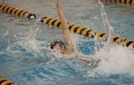 Bơi lội Việt Nam giành HCV tại Mỹ