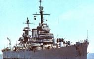Argentina đặt tên giải VĐQG theo... tàu chiến