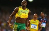 """Olympic 2012: Mang Usain Bolt tới """"tận nhà"""""""