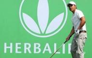Chặng đường mới của Golfer số 1 Việt Nam