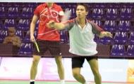 Cầu lông và kỳ vọng Olympic London 2012: Không chỉ có mỗi Tiến Minh