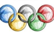 Olympic mùa hè được tổ chức vào mùa… thu