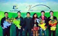 FLC Golf Challenge 2012: Sôi nổi & hấp dẫn