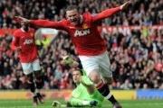 Video Premier League: Manchester United dễ dàng đánh bại West Brom