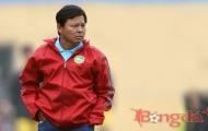 Fico Tây Ninh: Ông Tuấn đi, ông Giang đến
