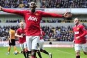 Video Premier League: Man United hủy diệt Wolverhampton với 5 bàn thắng