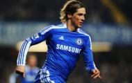 5 'sao bự' có thể lỡ hẹn EURO 2012