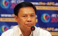 Tài Em: 'Navibank Sài Gòn qua vòng bảng AFC Cup'