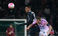 Cuộc đua vô địch Ligue 1: Lợi thế thuộc về PSG
