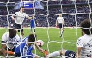 """Tránh bàn thắng ma, FIFA sử dụng công nghệ """"Goal-line"""""""