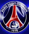 Ligue 1: Tiếc cho Paris Saint-Germain