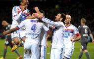 23h30 ngày 18/4, Toulouse vs Lyon: Hy vọng là sức mạnh