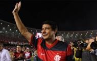 Romario ví tuyển Brazil như 'đống phân'