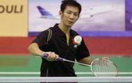 Tiến Minh chính thức nhận vé tham dự Thế vận hội: Lần này sẽ khác?