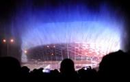 Video: Ba Lan ra mắt bài hát chính thức Euro dưới giọng ca của các bà lão